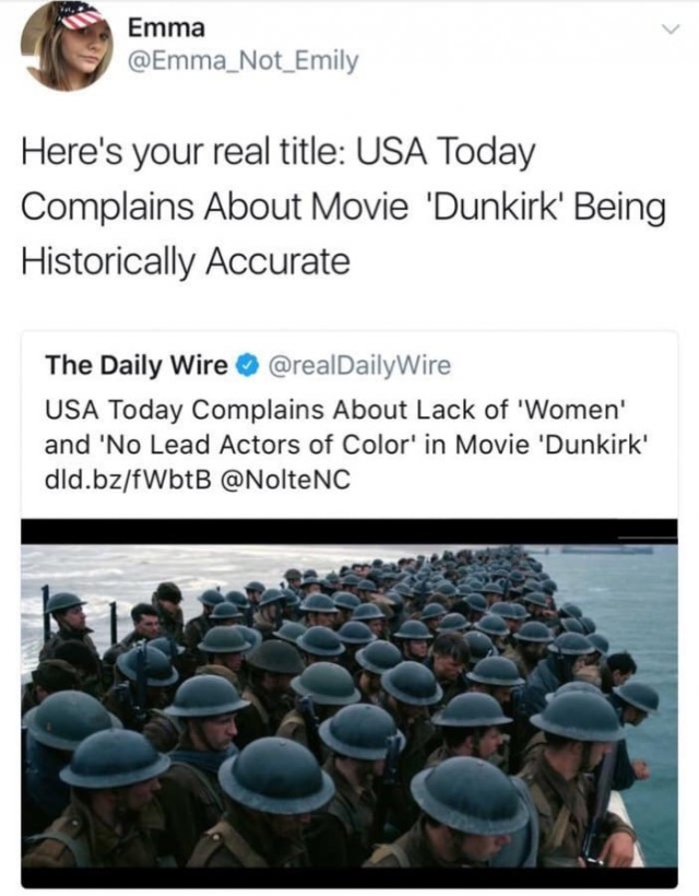 dunkirk-white-males