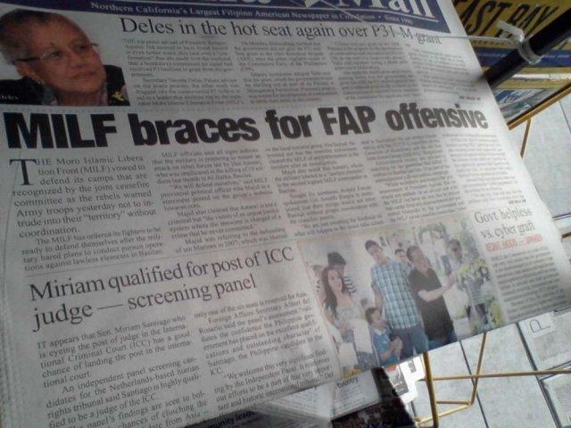 milf-fap-offensive