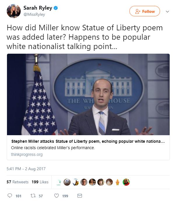 trump-white-nationalist