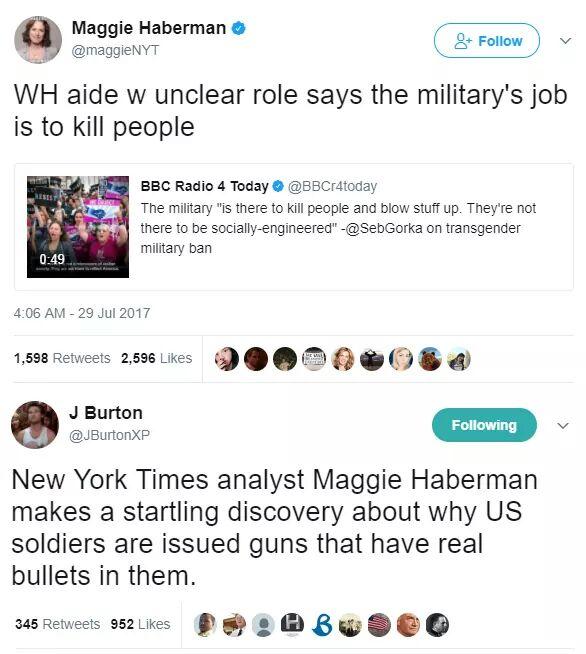 nyt-military-kills