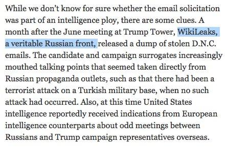 wikileaks-fakenews