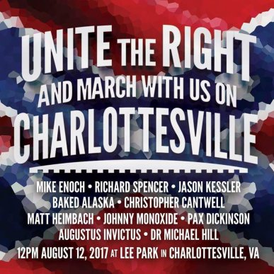unite-the-right-charlottesville