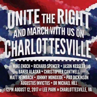 unite-the-right-charlottesville
