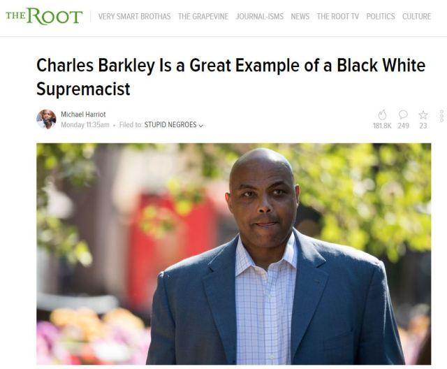 charles-barkley-white-supremacist
