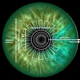 biometric-eye-scanner