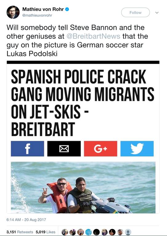 breitbart-fake-news