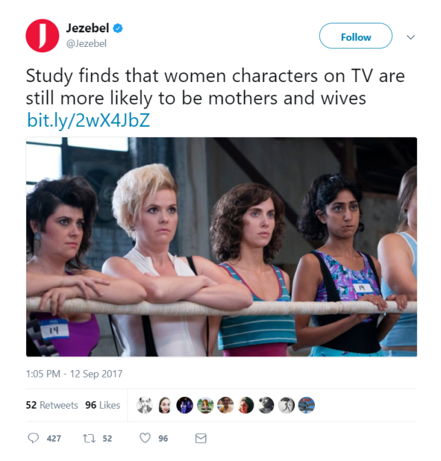 hollywood-misogyny