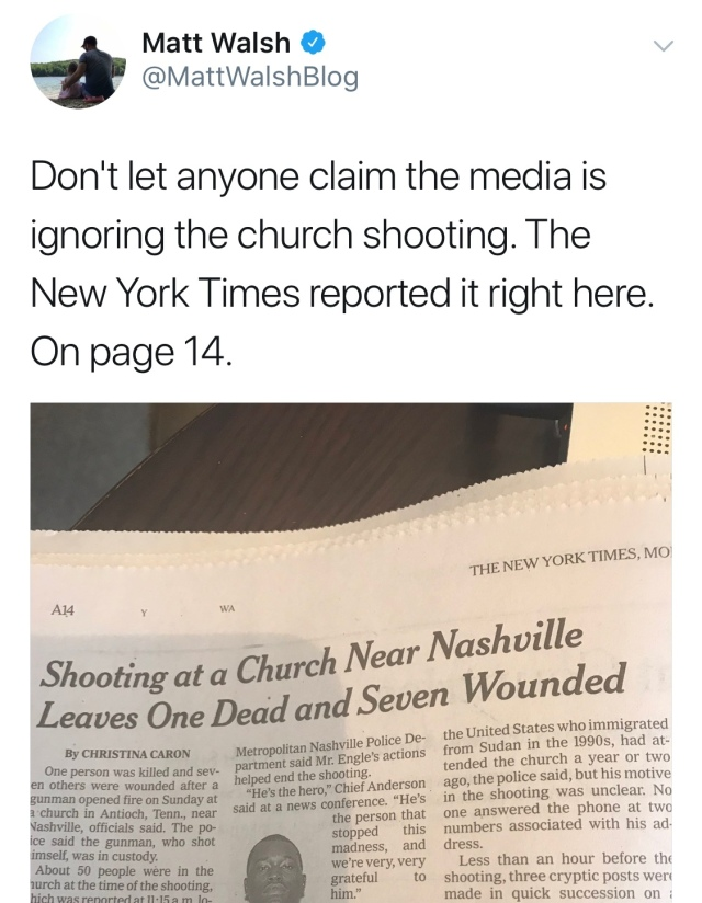 muslim-mass-shooter