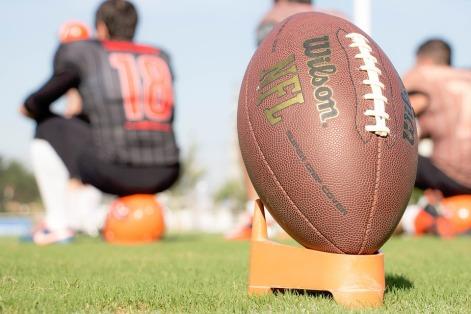 national-football-league-protest