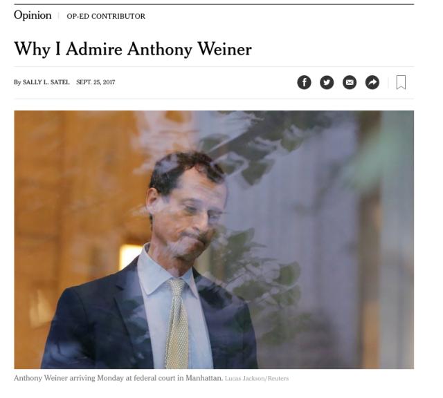 anthony-weiner-pedophile