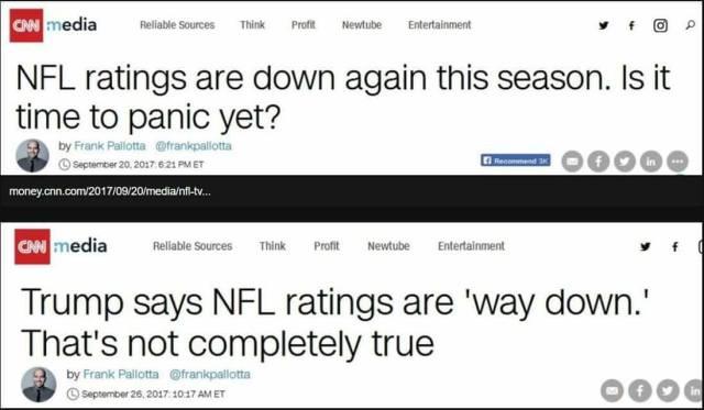 nfl-ratings-trump