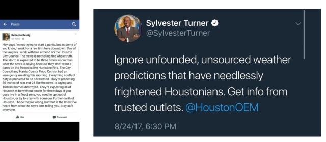 hurricane-harvey-fake-news