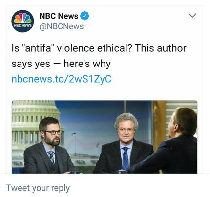 media-endorses-antifa