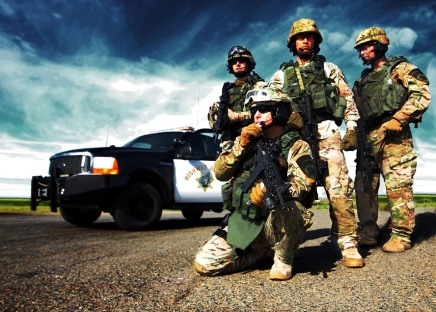 police-state-warrior-cops