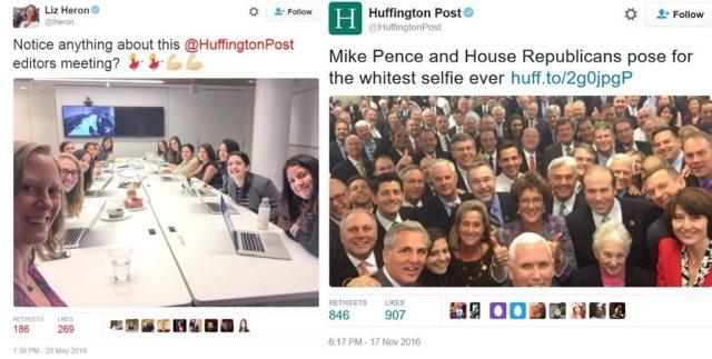 white-huffington-post