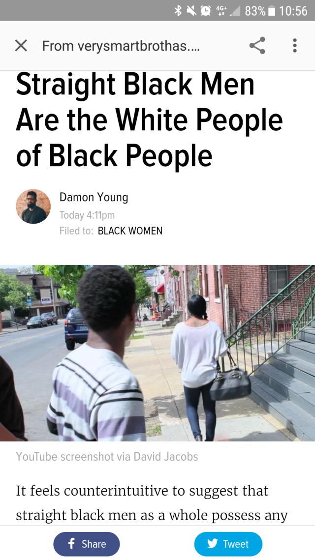 black-men-white