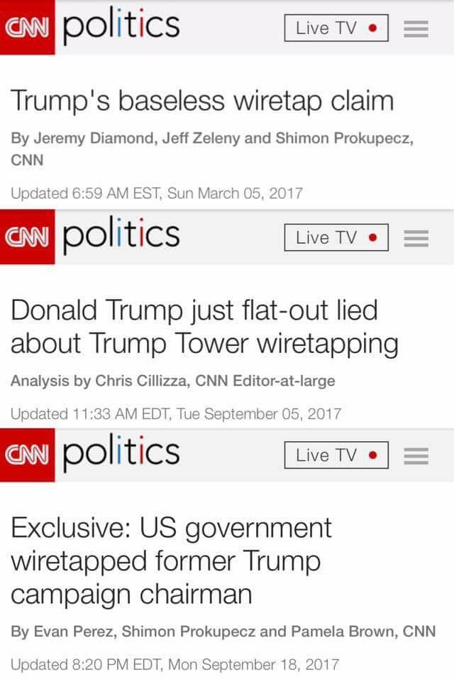cnn-trump-wiretapped