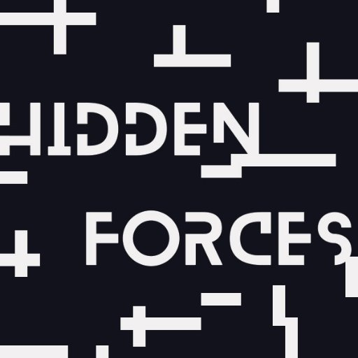 HiddenForces