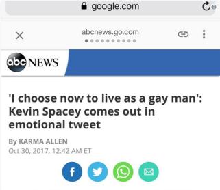 spacey-abc-headline