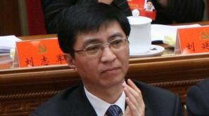 wang hun
