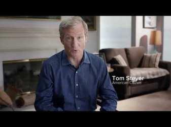 tom-steyer-podesta