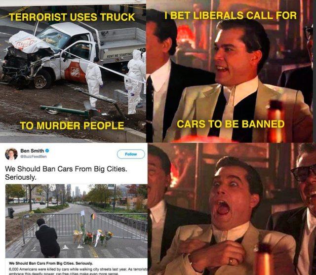 left-ban-cars