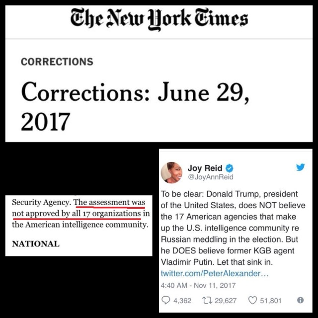 corrections--ignored by most, forgotten by many