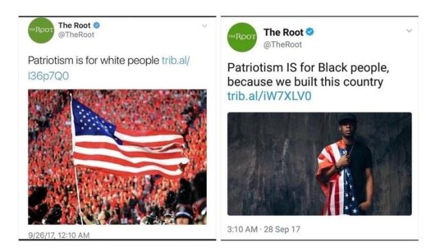 racist-patriotism