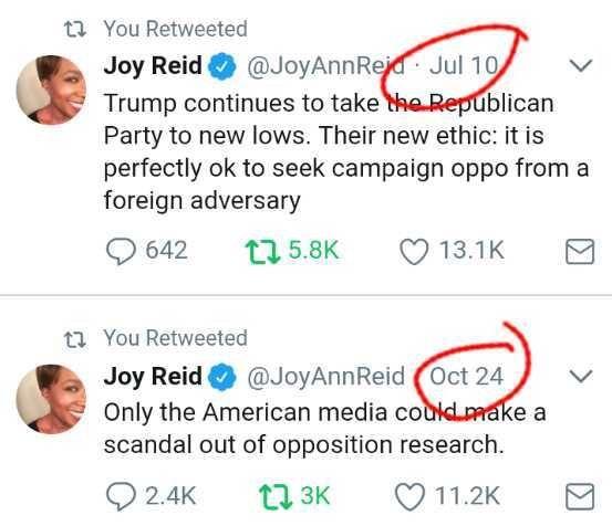 mainstream-media-bias