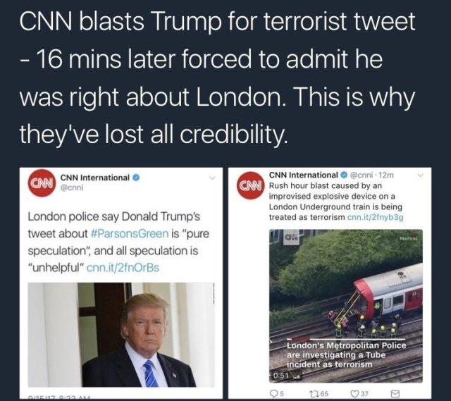 cnn-fake-news