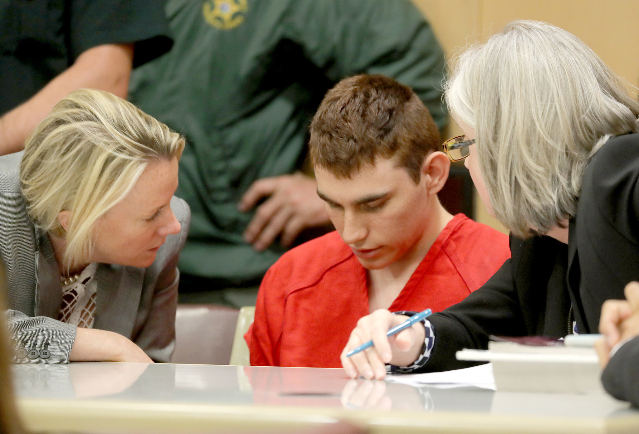 parkland-fl-school-shooter