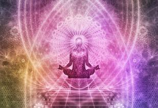 digital-consciousness