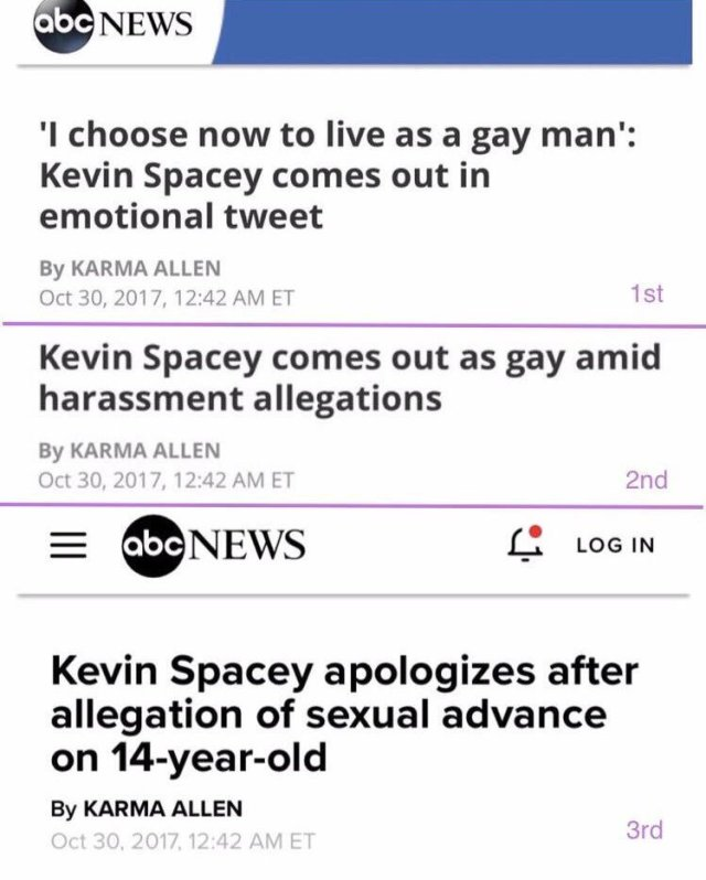 kevin-spacey-abc-headline